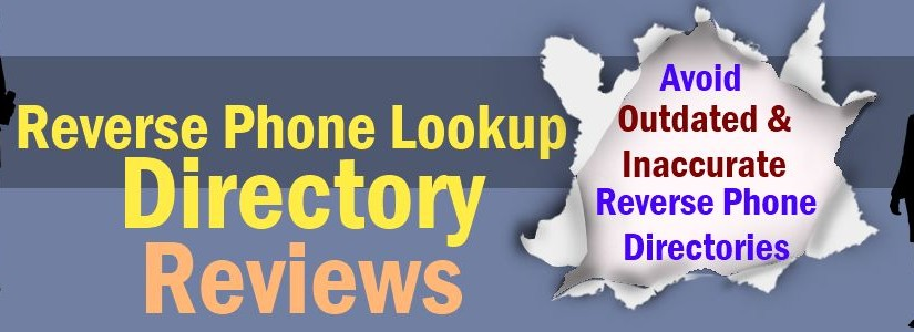 Reverse-Phone-Lookup-Review