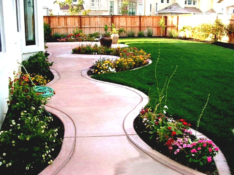 landscaping-and-curb-appeal-for-office