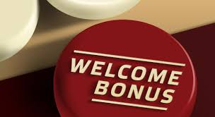 THE BEST WELCOME BONUSES IN THE FOREX MARKET