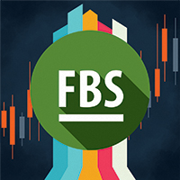 ASPECTS OF FBS
