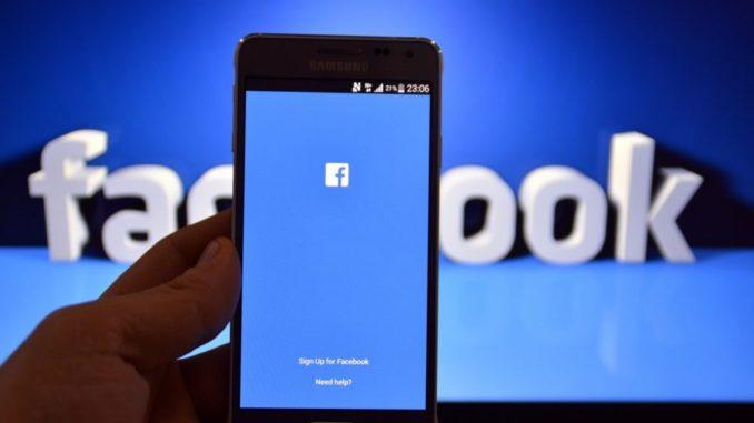 Netspy – A Leading Facebook Spy App