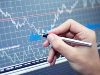 THE GREATEST FOREX BROKERS IN 2019