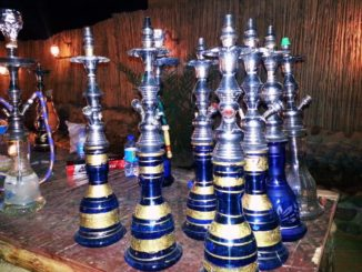Hybrid Hookahs! Understand More About Them