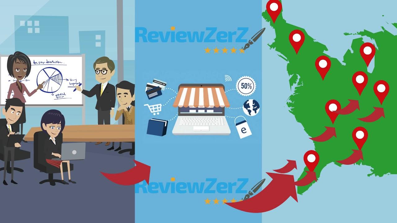 ReviewZerZ