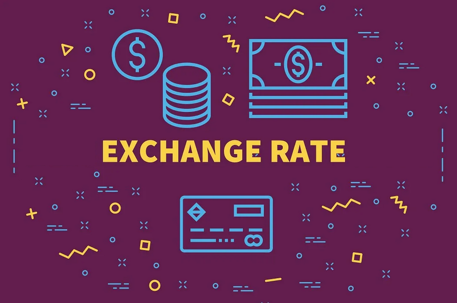 Key Factors Affecting the Exchange Rates