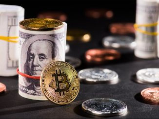 Is Bitcoin Worth Mining? See Analyst Ratings