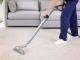Steam Carpet Cleaner In Perth