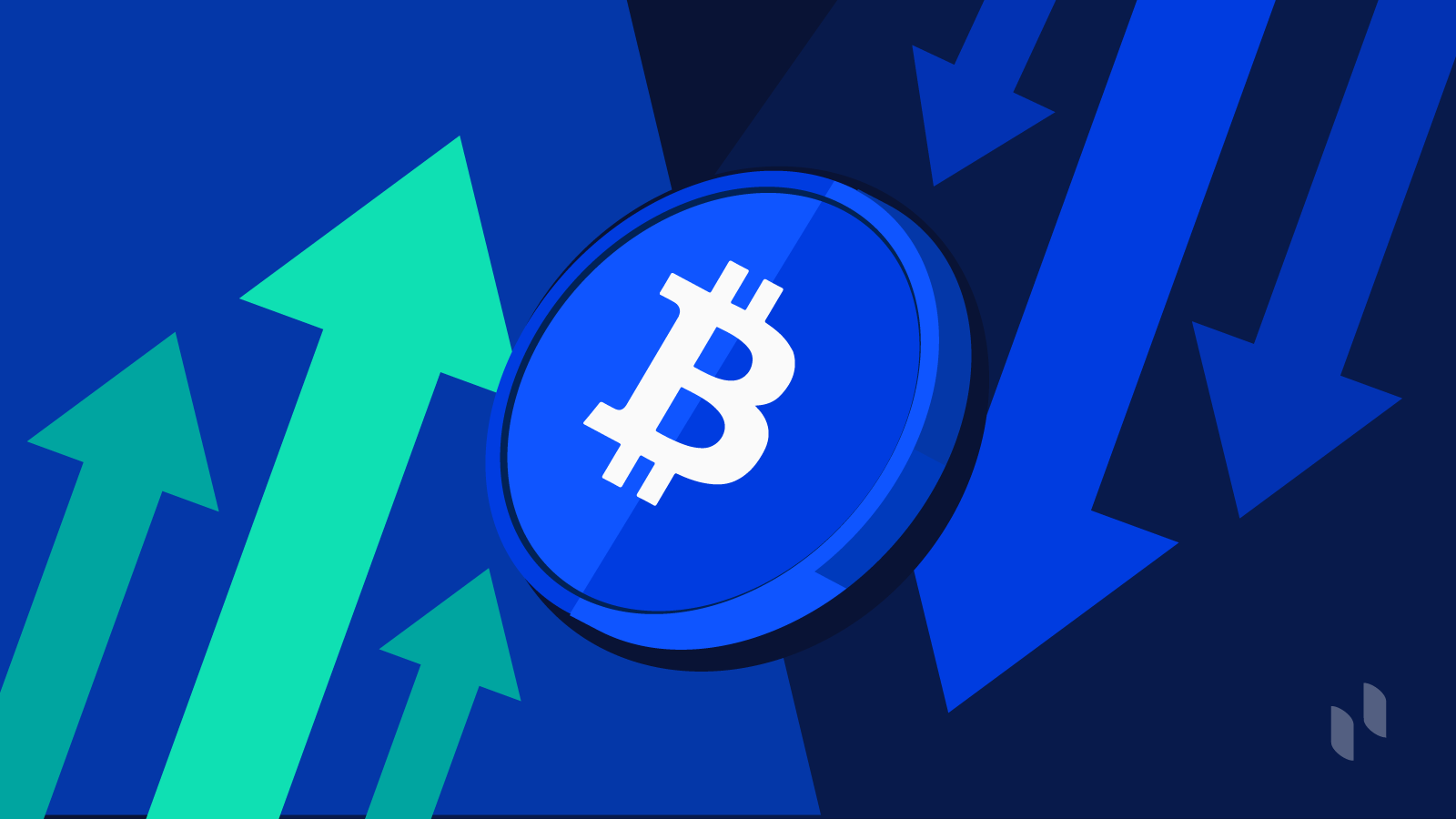 Crypto Trading – Everything You Need to Know